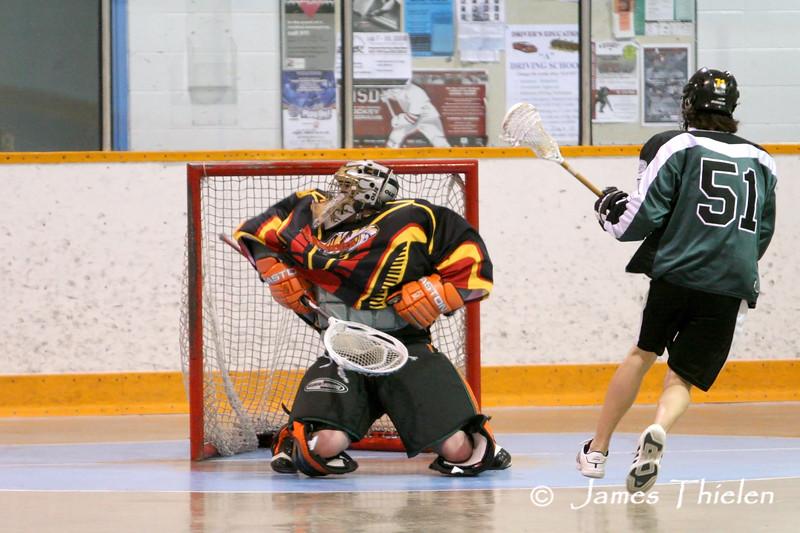 Sabrecats 1 vs Icemen_08 06 15_0162m
