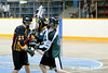 Sabrecats 1 vs Icemen_08 06 15_0049m