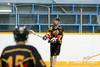 Sabrecats 1 vs Icemen_08 06 15_0021m