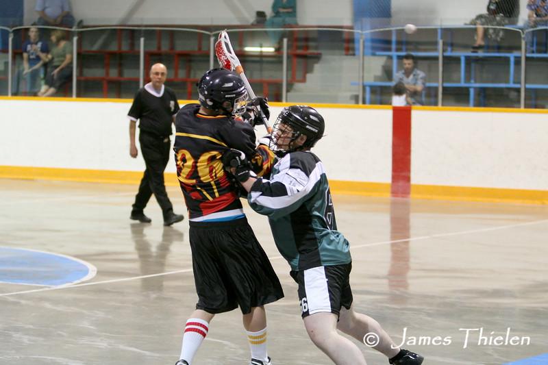 Sabrecats 1 vs Icemen_08 06 15_0029m