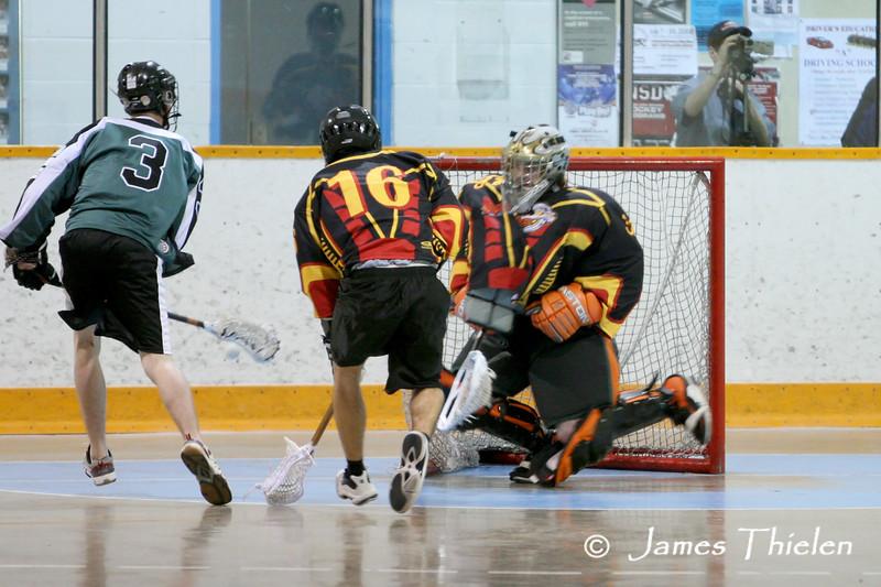 Sabrecats 1 vs Icemen_08 06 15_0024m