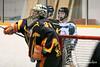 Sabrecats 1 vs Icemen_08 06 15_0108m