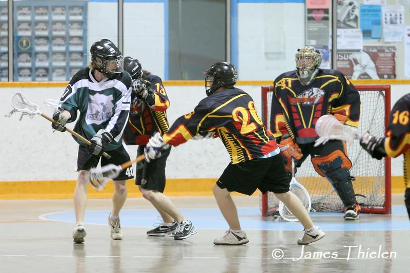 Sabrecats 1 vs Icemen_08 06 15_0212m