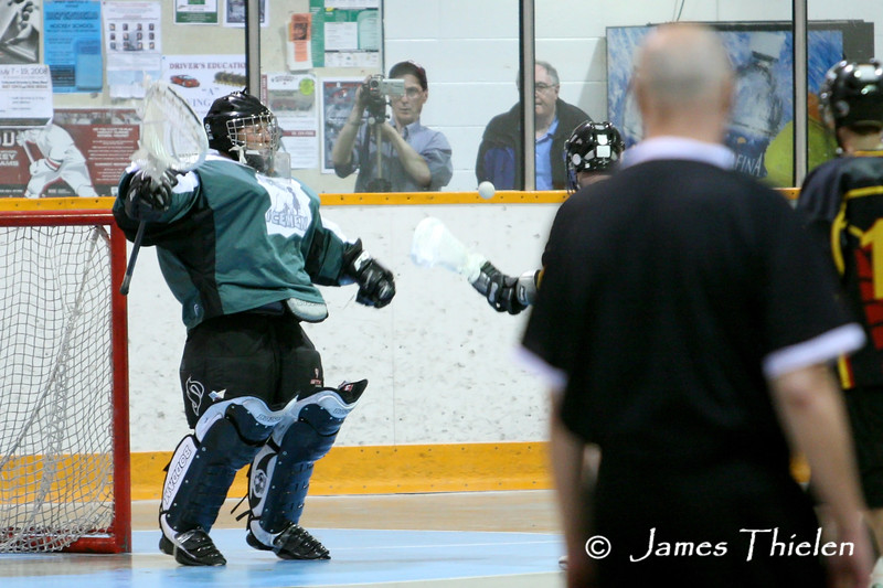 Sabrecats 1 vs Icemen_08 06 15_0127m