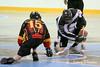 Sabrecats 1 vs Icemen_08 06 15_0082m