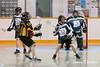 Sabrecats 1 vs Icemen_08 06 15_0121m