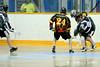 Sabrecats 1 vs Icemen_08 06 15_0104m