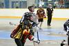 Sabrecats 1 vs Icemen_08 06 15_0208m