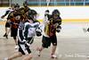 Sabrecats 1 vs Icemen_08 06 15_0079m