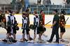 Sabrecats 1 vs Icemen_08 06 15_0230m
