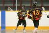 Sabrecats 1 vs Icemen_08 06 15_0220m