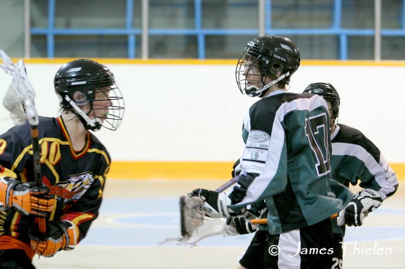 Sabrecats 1 vs Icemen_08 06 15_0195m
