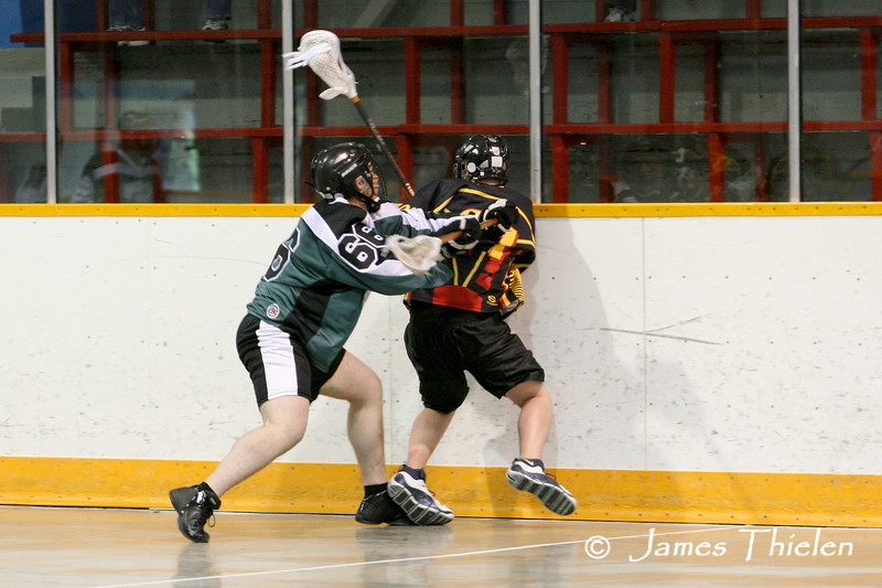 Sabrecats 1 vs Icemen_08 06 15_0095m