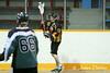 Sabrecats 1 vs Icemen_08 06 15_0006m
