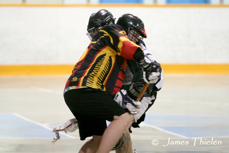 Sabrecats 1 vs Icemen_08 06 15_0193m