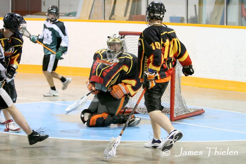 Sabrecats 1 vs Icemen_08 06 15_0063m