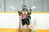 Sabrecats 1 vs Icemen_08 06 15_0098m