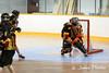 Sabrecats 1 vs Icemen_08 06 15_0101m