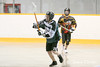 Sabrecats 1 vs Icemen_08 06 15_0052m