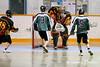 Sabrecats 1 vs Icemen_08 06 15_0176m
