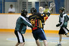 Sabrecats 1 vs Icemen_08 06 15_0117m