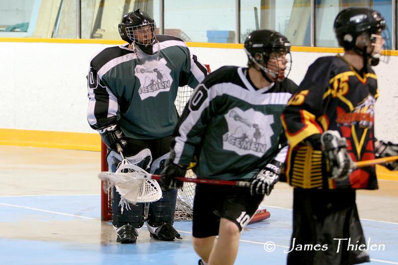 Sabrecats 1 vs Icemen_08 06 15_0013m