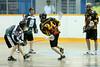 Sabrecats 1 vs Icemen_08 06 15_0103m