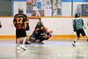 Sabrecats 1 vs Icemen_08 06 15_0010m