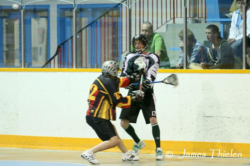 Sabrecats 1 vs Icemen_08 06 15_0174m