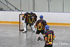 Sabercats1 vs Ice_08 05 07_0024m
