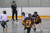 Sabercats1 vs Ice_08 05 07_0011m