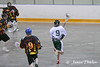 Sabercats1 vs Ice_08 05 07_0023m