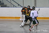 Sabercats1 vs Ice_08 05 07_0019m
