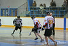 Sabrecats2 vs Icemen_08 05 13_0007m