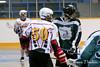 Sabrecats2 vs Icemen_08 05 13_0022m