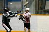 Sabrecats2 vs Icemen_08 05 13_0016m
