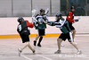 Elite vs Icemen_08 05 31_0020m