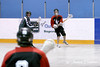 Elite vs Icemen_08 05 31_0017m