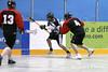Elite vs Icemen_08 05 31_0008m