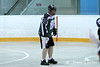 Elite vs Icemen_08 05 31_0007m
