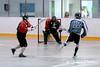 Elite vs Icemen_08 05 31_0021m
