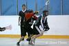 Elite vs Icemen_08 05 31_0013m