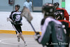 Elite vs Icemen_08 05 31_0011m