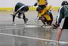 Heat vs Icemen_08 05 02_0030m