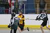 Heat vs Icemen_08 05 02_0043m