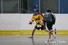 Heat vs Icemen_08 05 02_0029m