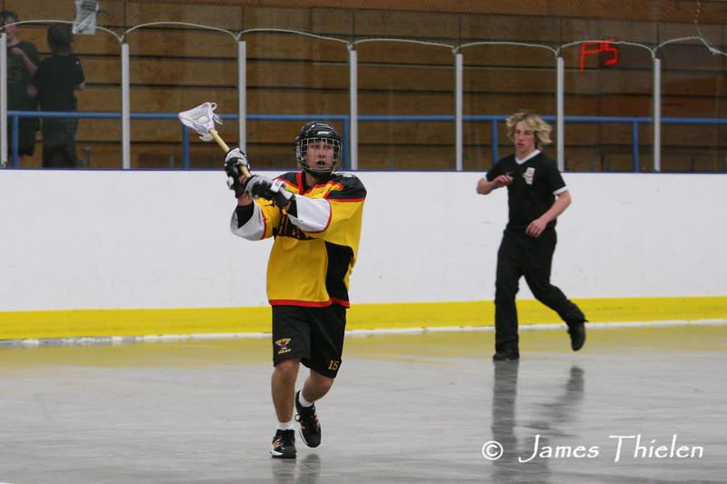 Heat vs Icemen_08 05 02_0025m