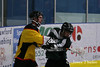 Heat vs Icemen_08 05 02_0022m