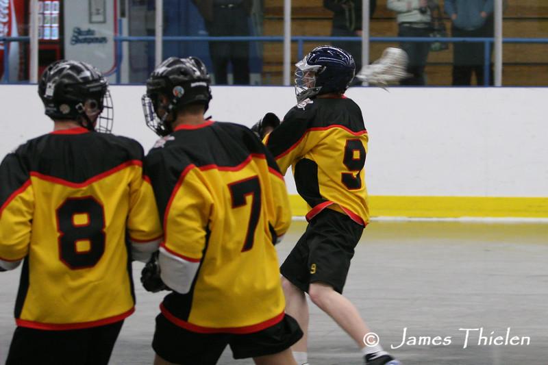 Heat vs Icemen_08 05 02_0024m