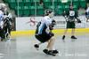 Ice vs Wranglers_08 06 23_0296m